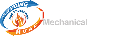 Midwestern Mechanical Rapid, Inc.