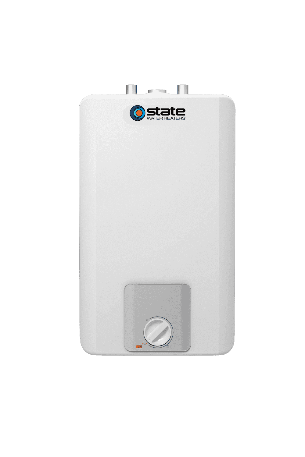 Point of Use Electric Water Heater