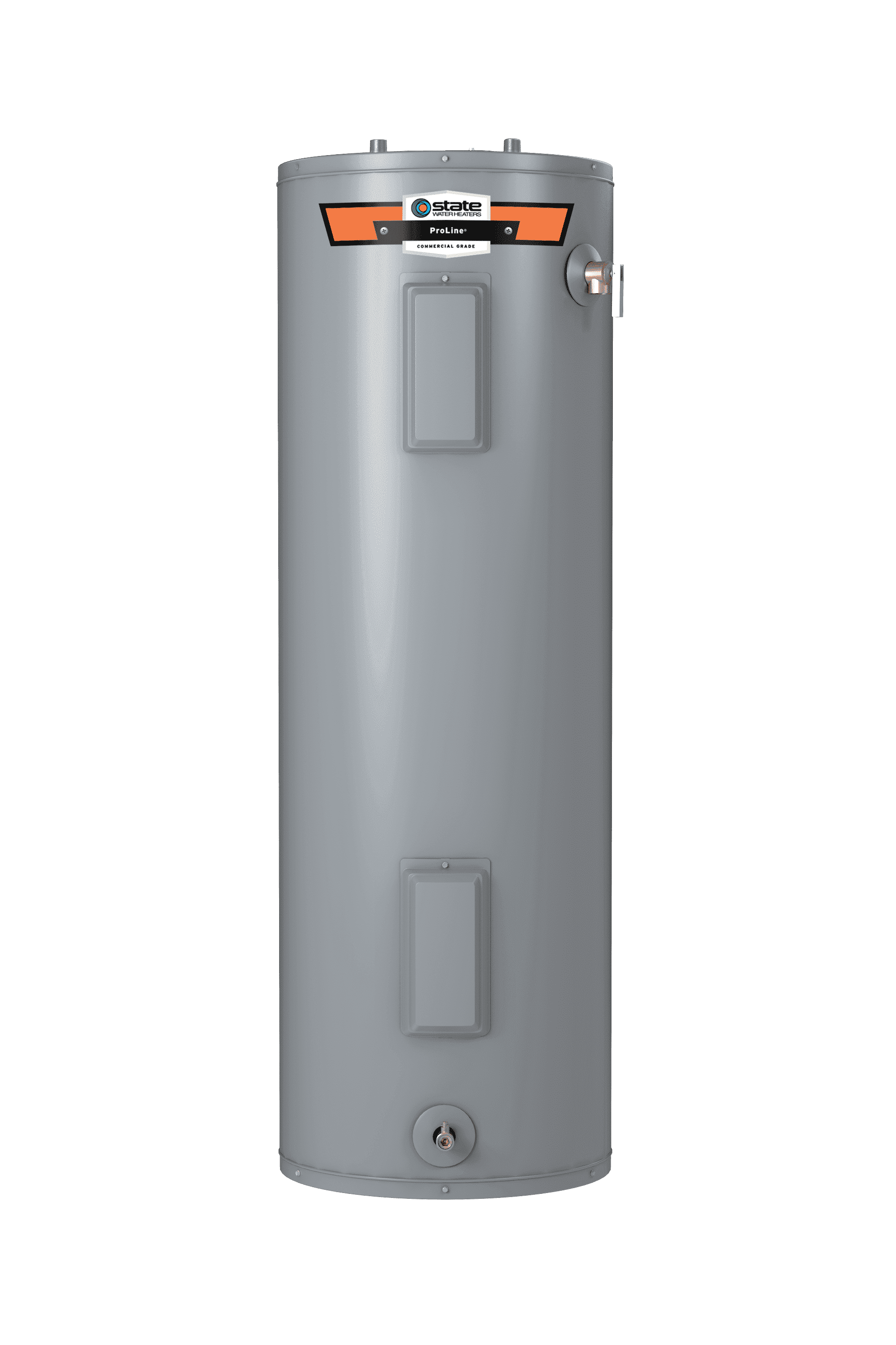Proline Standard Electric Water Heater